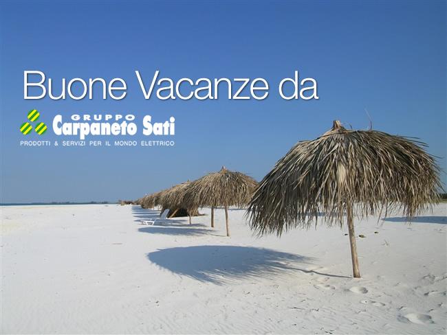 vacanze-articolo