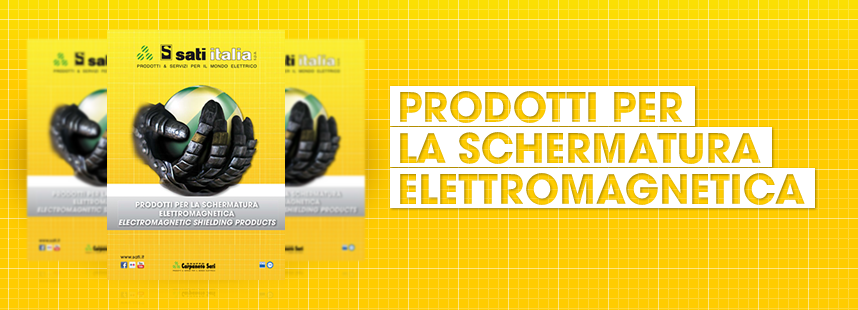 schermatura_elettromagnetica1