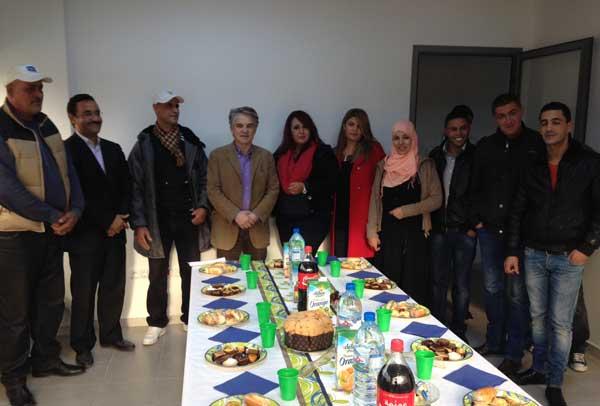Auguri_Sati_tunisia