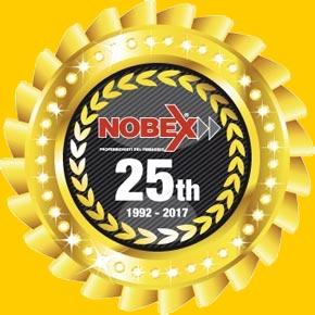 logo-nobex25
